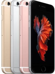 картинки для iphone 6s